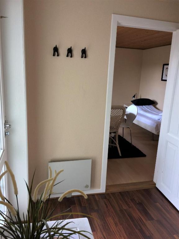 Foldens Villa & Apartments