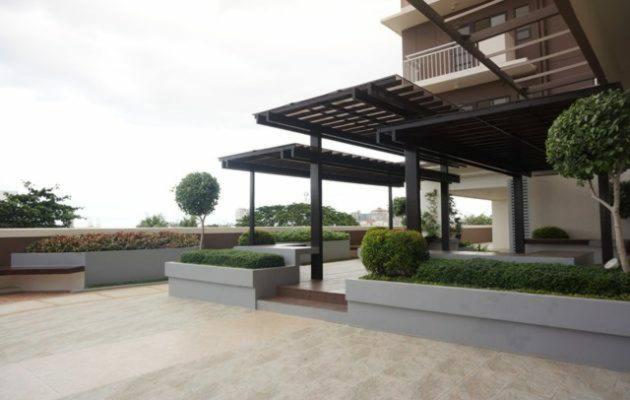Admirable Condo For Rent Cebu City Philippines Philippines Interior Design Ideas Helimdqseriescom