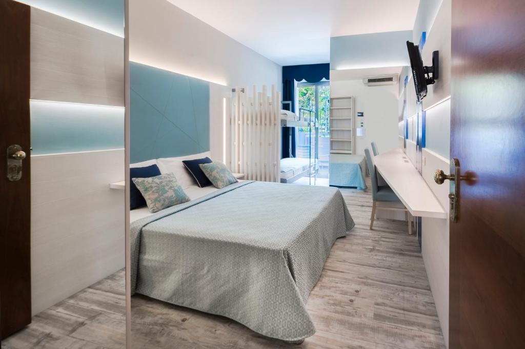 Hotel Franz, Bibione – Prezzi aggiornati per il 2019