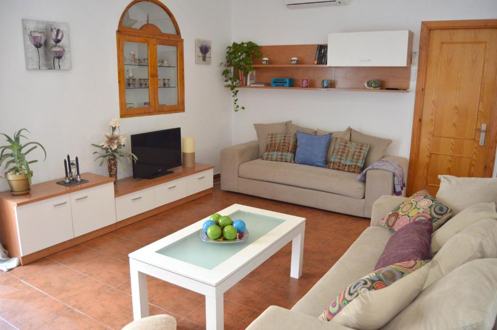Apartamentos Santa María, Cádiz – Updated 2019 Prices