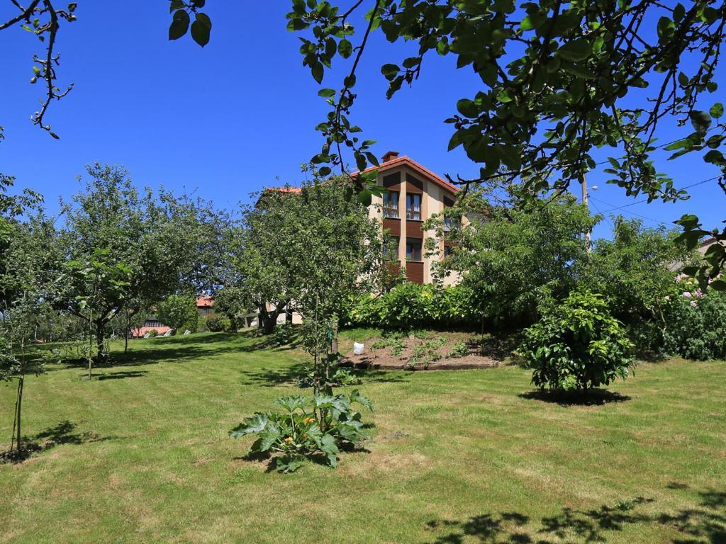 Apartamentos Rurales LArquera, Llanes – Precios ...