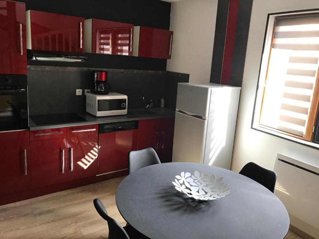 Architecte Le Puy En Velay l'iris, le puy en velay – harga 2019 terbaru