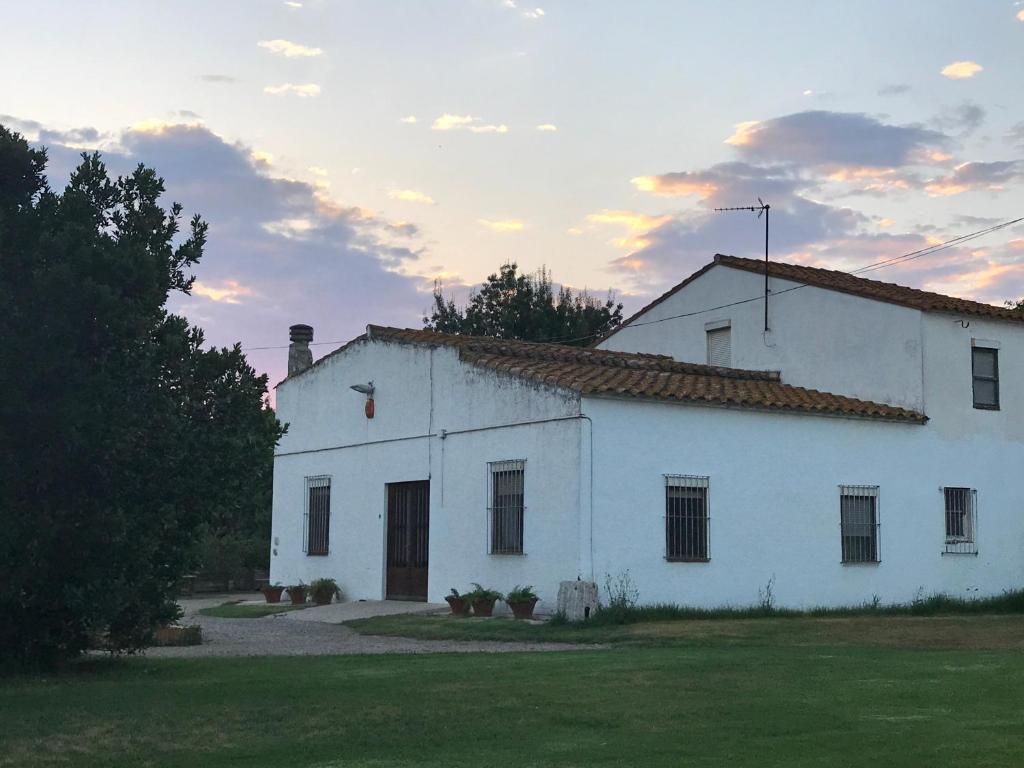 Casa de vacaciones Mas Puputs (España Castellón de Ampurias ...