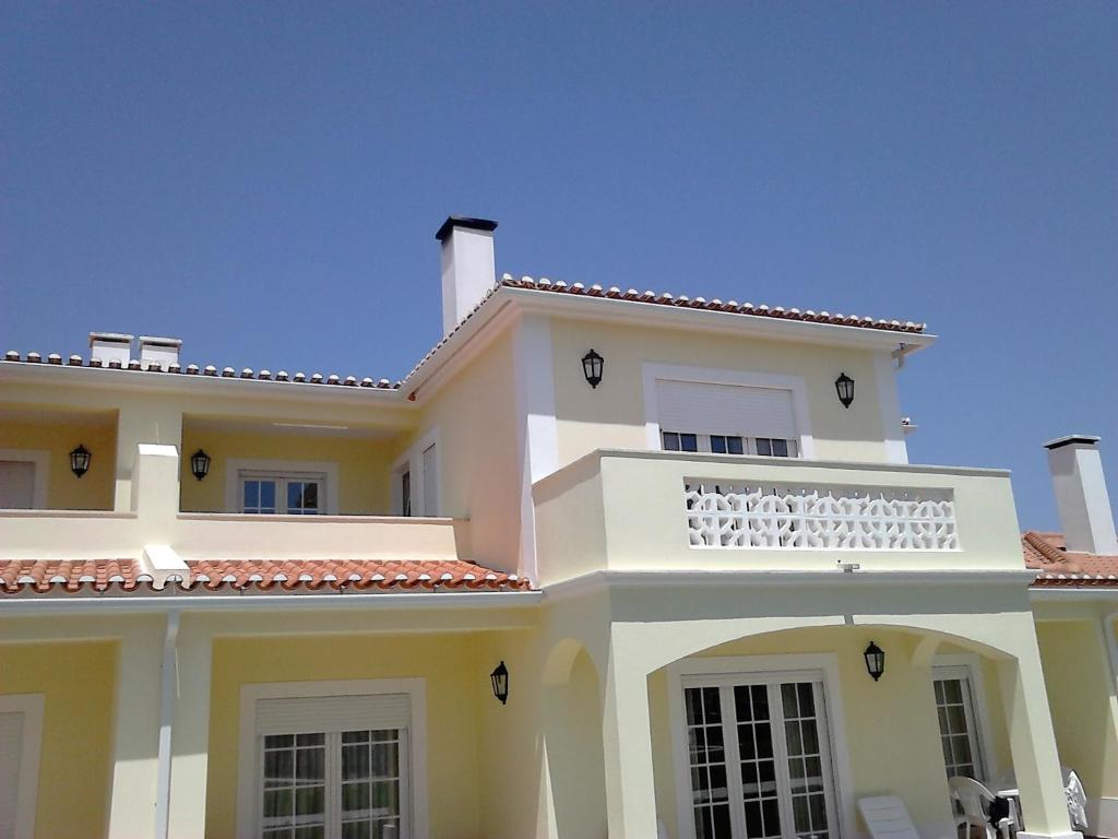 Casa Elaine, Casal da Lagoa Seca – Precios actualizados 2019