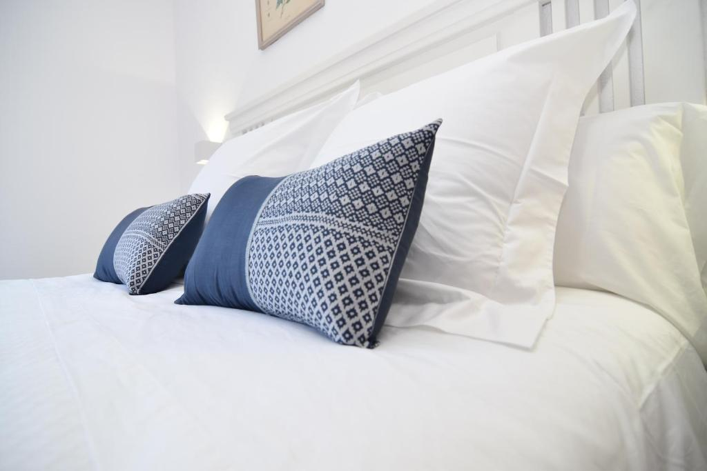 Apartamento Granada Plaza de Toros, Spain - Booking com