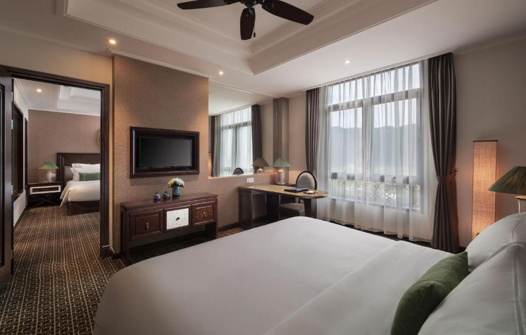 Room #164556217