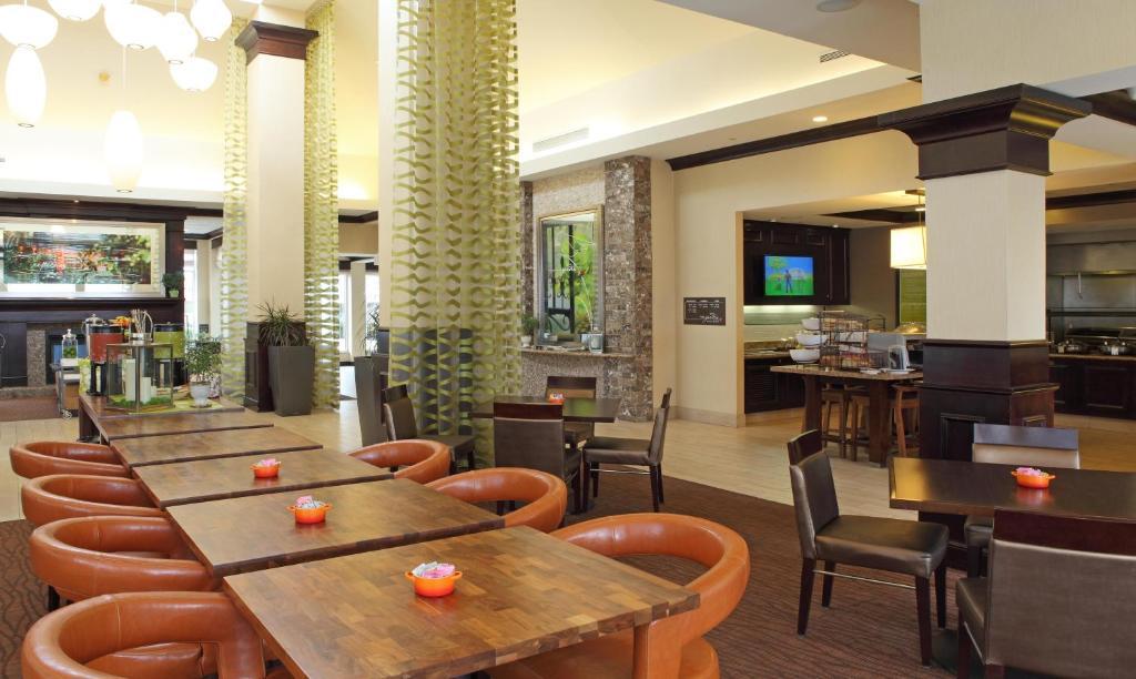 Fantastic Hotel Hilton Garden Frederick Md Booking Com Pabps2019 Chair Design Images Pabps2019Com