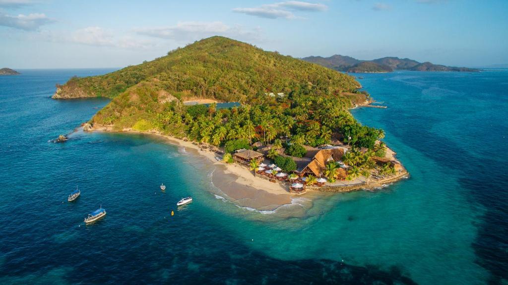 Zadarmo online dátumu lokalít + Fidži