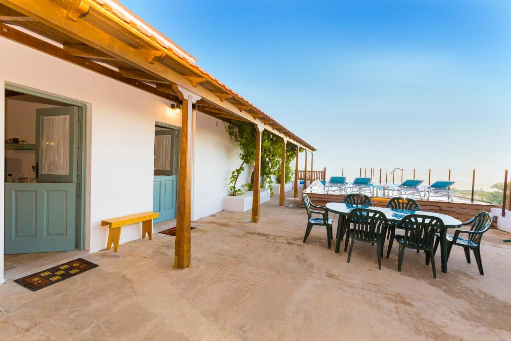 Villa Mica Vega De San Mateo Updated Na 2020 Prices