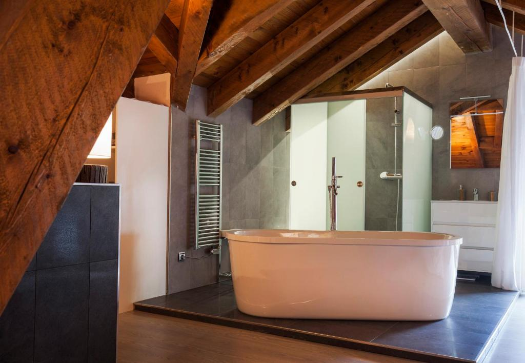 boutique hotels andorra  106