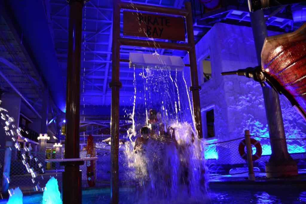 Cape Codder Resort & Spa, Hyannis, MA - Booking com