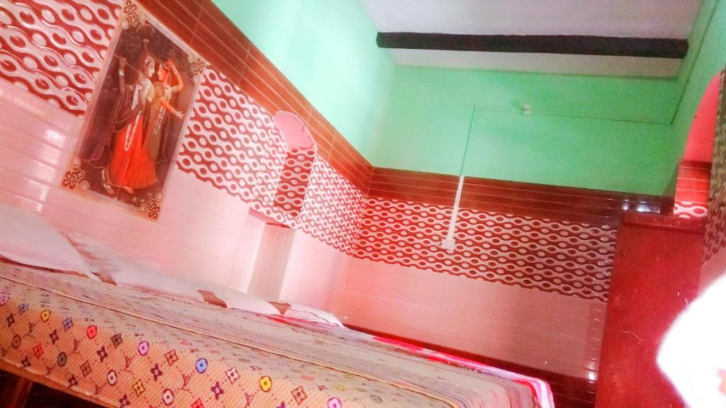 Girriraj Bhawan Bengali Ashram, Vrindāvan – Updated 2019 Prices