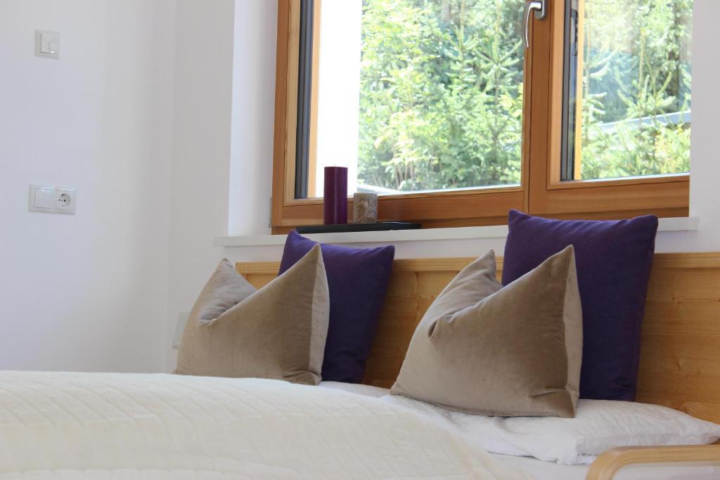 Apartment Plan Corones, Brunico – Prezzi aggiornati per il 2019