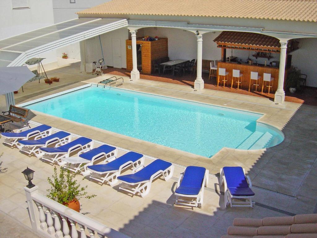 Casas da Vila, Vimieiro, Portugal - Booking.com
