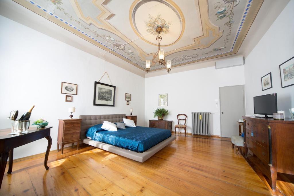 San Giacomo Bed And Breakfast Verona