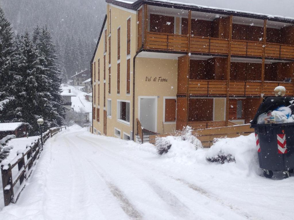 Canazei Vacanze Dolomiti, Alba di Canazei – Prezzi ...
