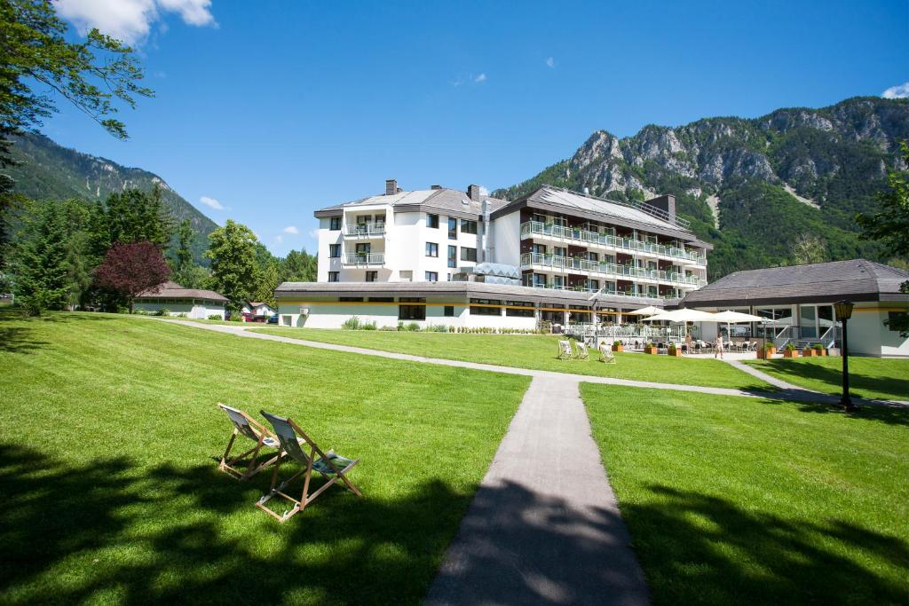 Top Reichenau an der Rax Bed and breakfasts & Vacation