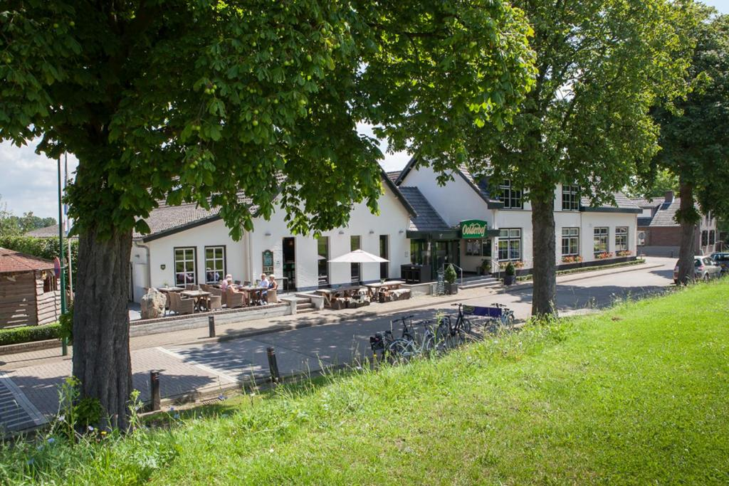 Hotel De Oolderhof (Niederlande Roermond) - Booking com