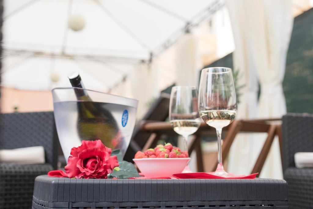 Terrazze Italiane City Center Verona Updated 2020 Prices