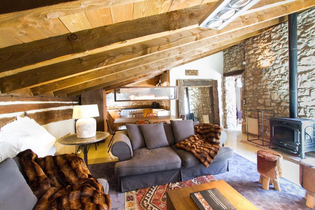 Super Villa Valencia Boutique Rubielos Rubielos De Mora Spain Inzonedesignstudio Interior Chair Design Inzonedesignstudiocom