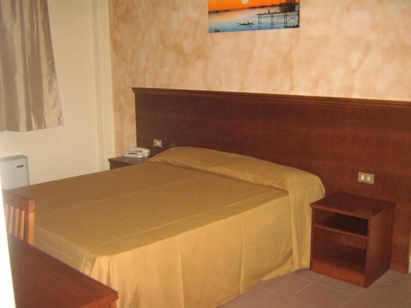 Hotel La Ciminiera