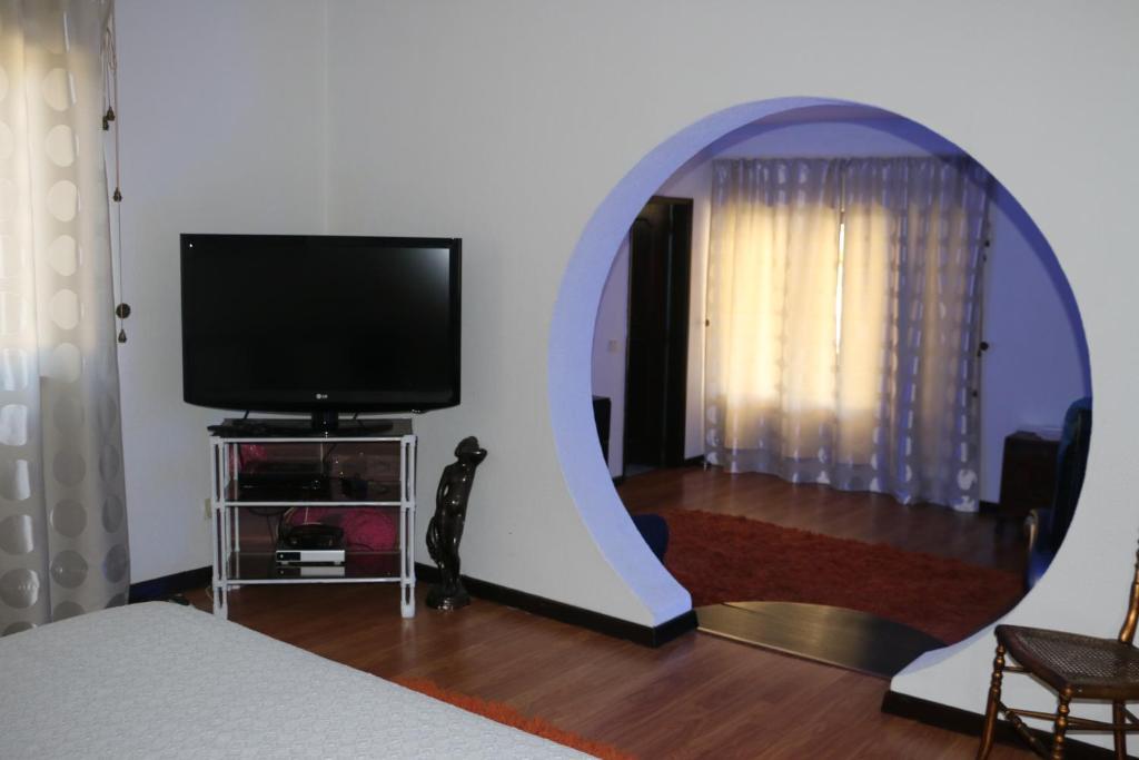 Casa Teresinha