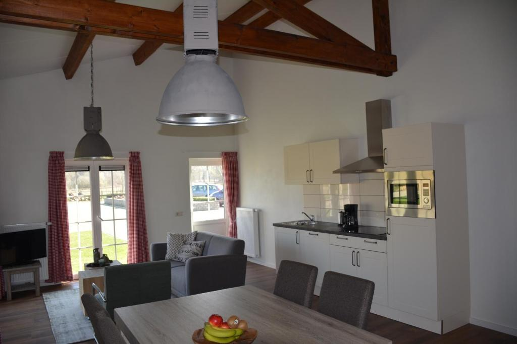 Apartments In Aarle-rixtel Noord-brabant