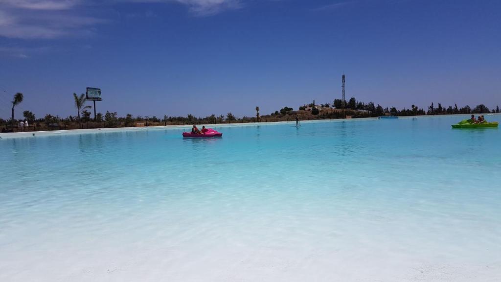 Alcazaba lagoon Apartment, Casares – Updated 2019 Prices