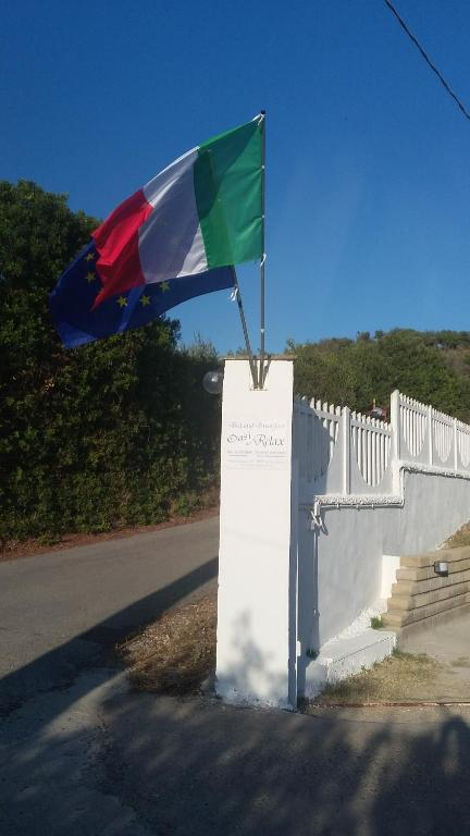 Group Relax Materassi.Bed And Breakfast Oasi Del Relax Civitavecchia Italy