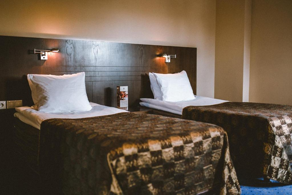 Hanza Hotel Ryga Aktualne Ceny Na Rok 2019