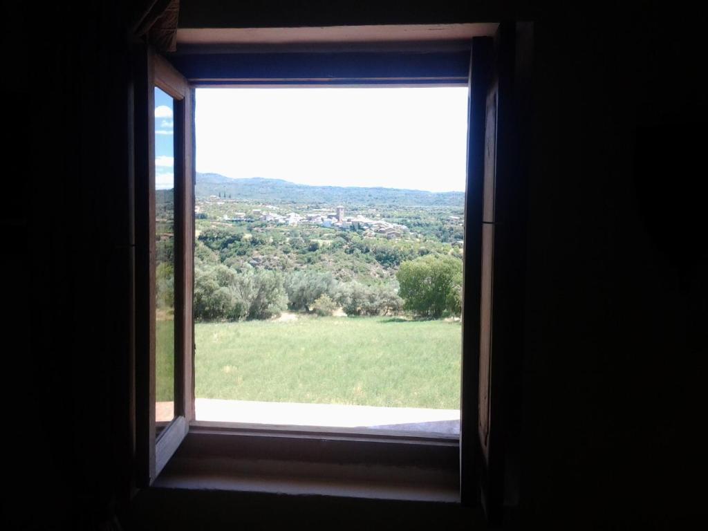 Casa Maza, Asque (con fotos y opiniones) | Booking.com