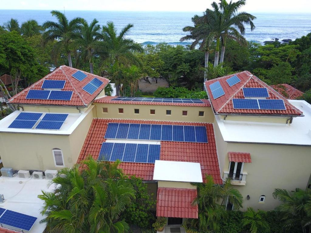 Casa de Luz, Tamarindo – Precios actualizados 2019