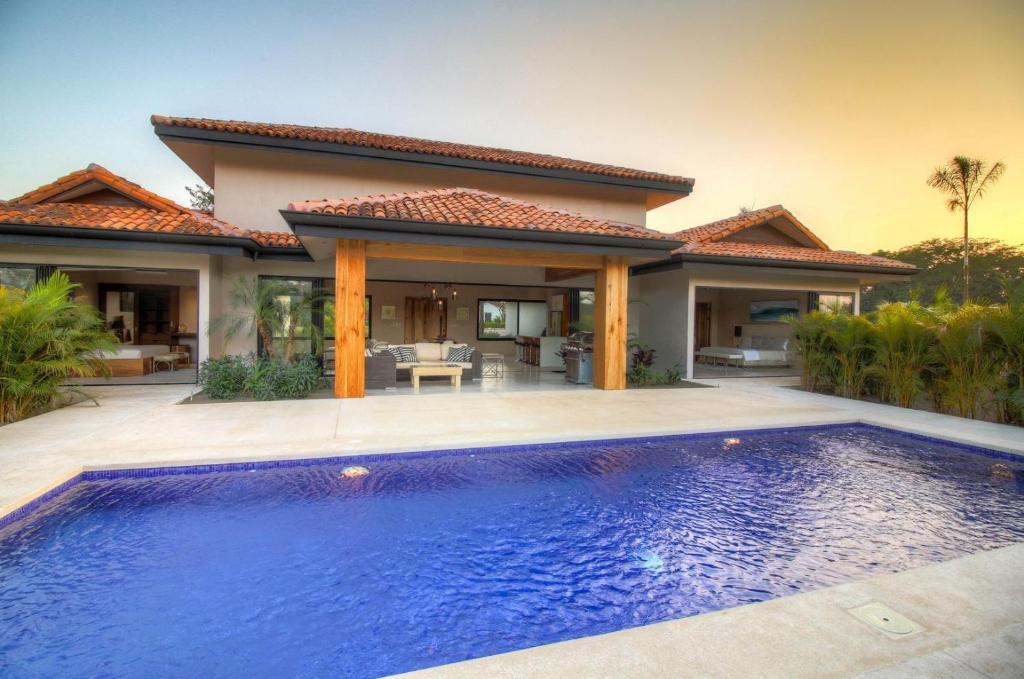 Casa Rebecca, Tamarindo – Precios actualizados 2019
