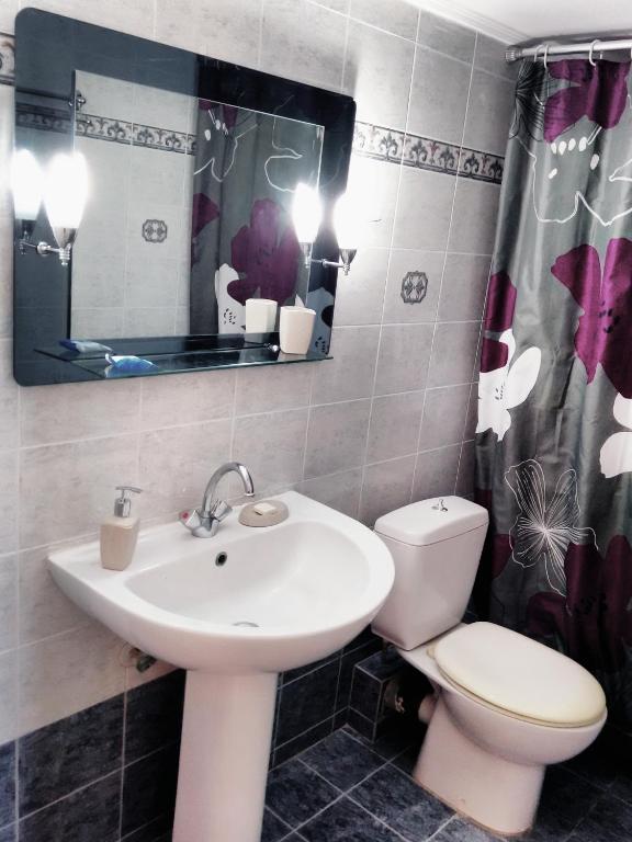 هتل Zakynthos Town Apartment