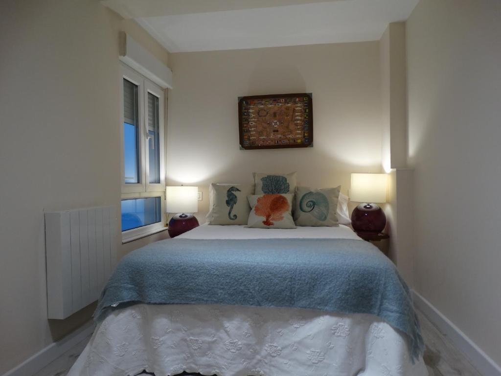 La Casa Del Marino, Avilés – Updated 2019 Prices