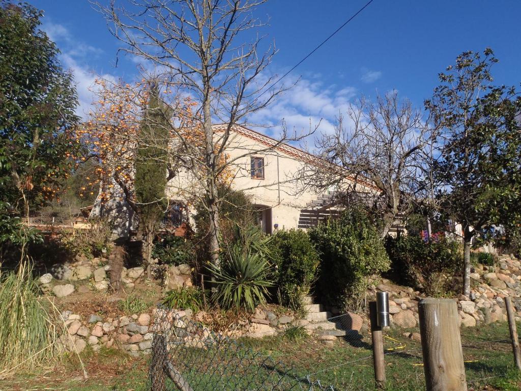 Can Parròquia, Sant Esteve de Palautordera – Precios ...