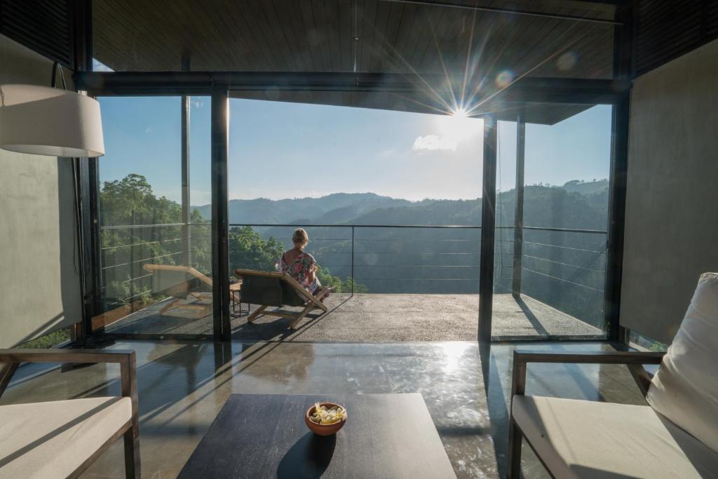 Santani Resort & Spa, Kandy, Sri Lanka - Booking com