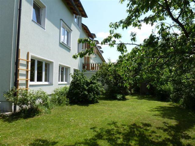 Annika Hller aus Rohrbach - zarell.com