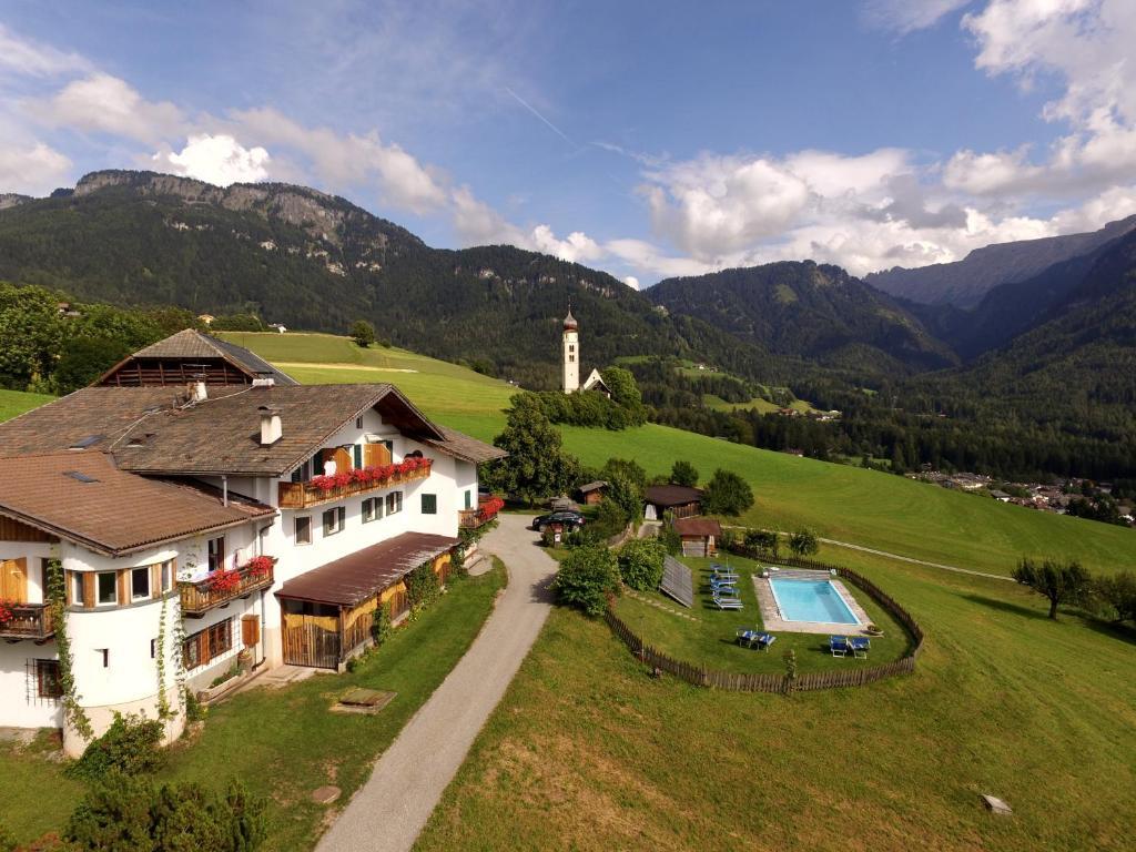 Garni Zatzerhof, Castelrotto – Prezzi aggiornati per il 2019