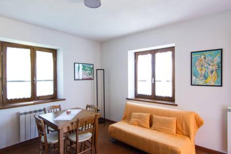 Residence La Verna