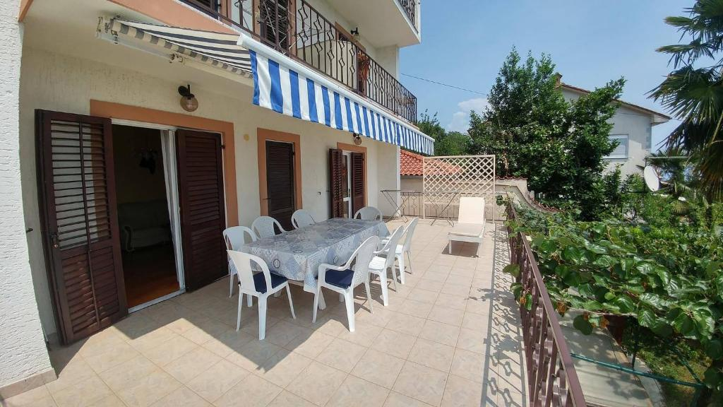 Guest house Ivo, Lovran, Croatia - Booking com