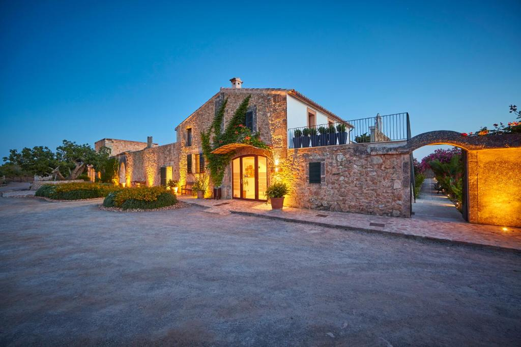 boutique hotels in balearic islands  200