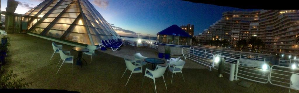 San Alfonso Del Mar Resort >> San Alfonso Del Mar Resort Algarrobo Chile Booking Com