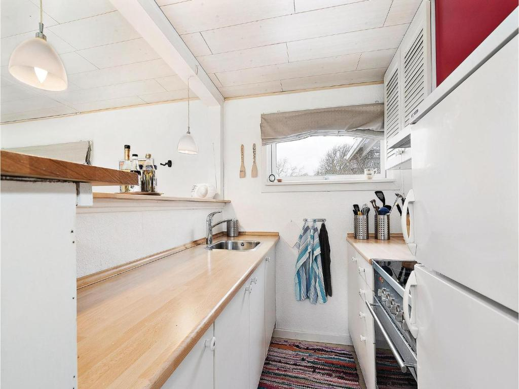 Two-Bedroom Holiday Home in Faxe, Denmark - Booking com