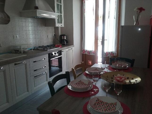 Apartment Casa del Poeta, Florence, Italy - Booking.com