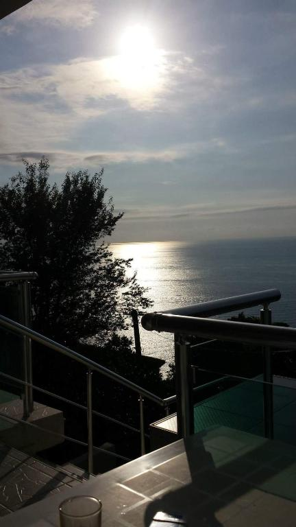 Holiday Home on Ioane Lazi