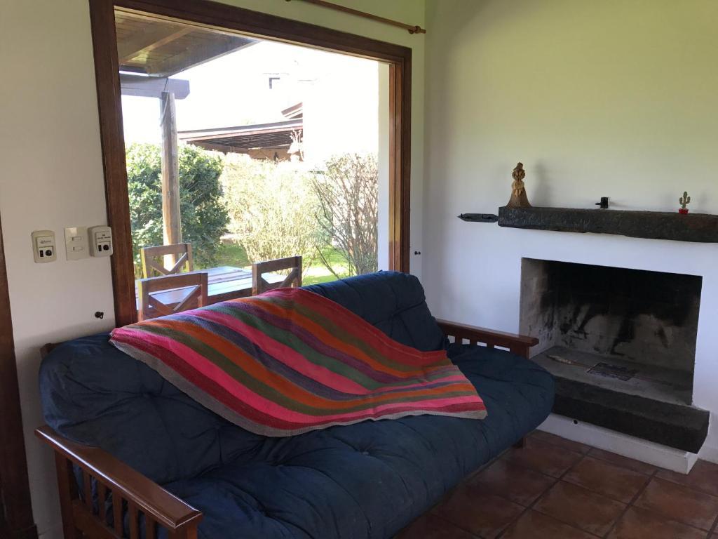 Vacation Home Casa en Club de Campo, Open Door, Argentina ...