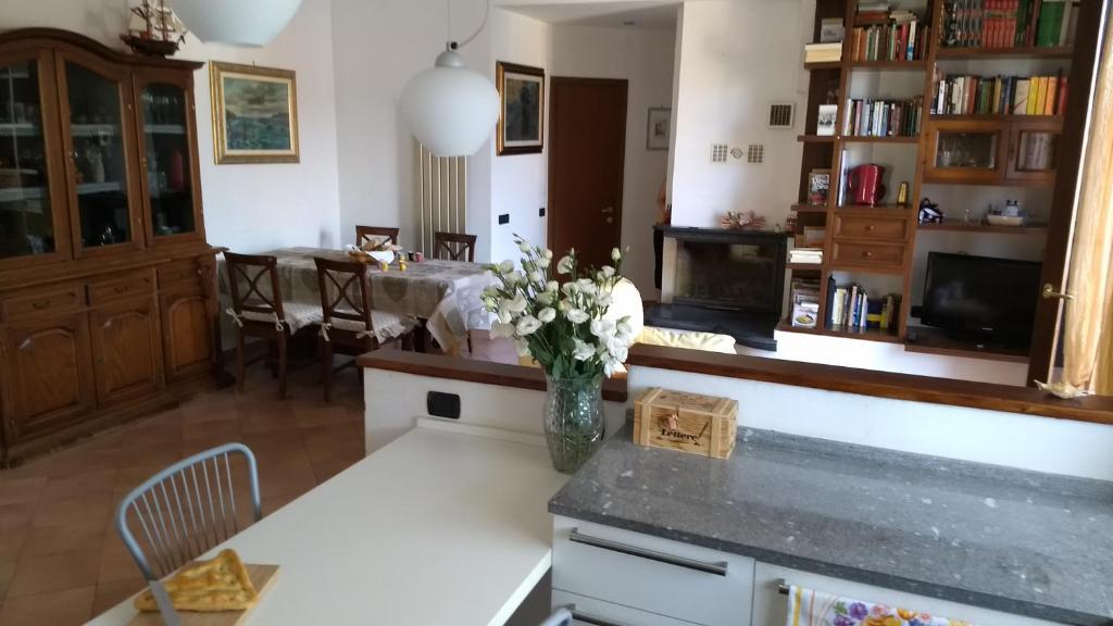 Casa vacanze Cinque Terre House Holiday (Italia La Spezia ...