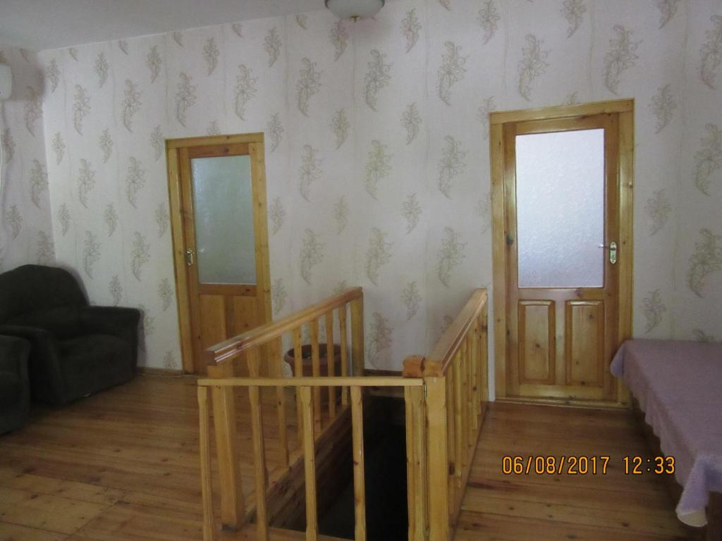 Guest House Kostava