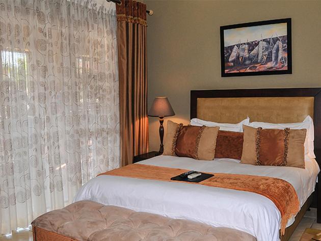 2Ten Hotel, Sibasa, South Africa - Booking com